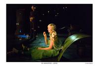 SPEL | Kopergietery | Regie: Eva Bal | met Gregory Caers, Tom Ternest